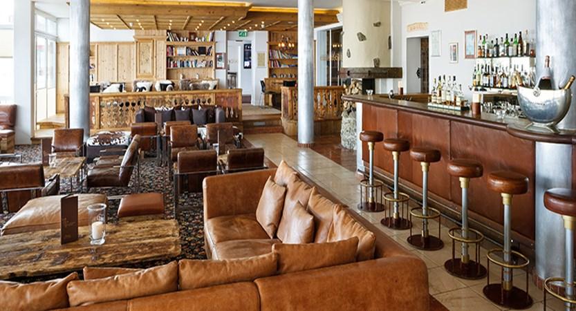 Austria_Obertauern_Hotel_Marietta_bar.jpg