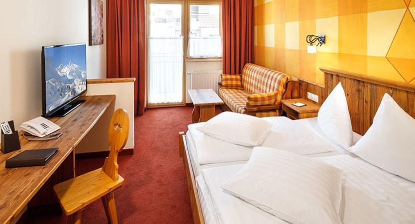 Austria_Obertauern_Hotel_Marietta_comfort_Standard.jpg