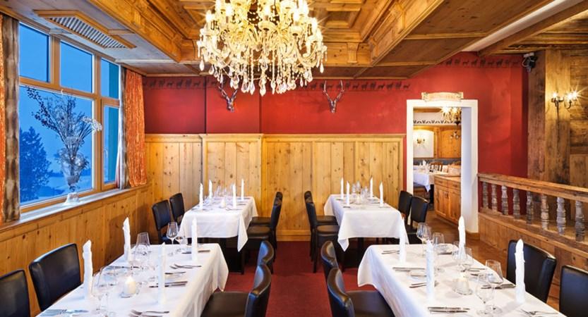 Austria_Obertauern_Hotel_Marietta_dining.jpg