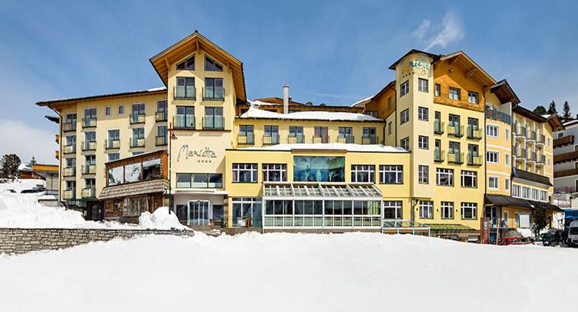 Austria_Obertauern_Hotel_Marietta_exterior.JPG