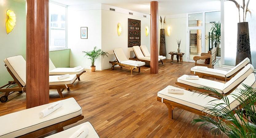 Austria_Obertauern_Hotel_Marietta_relax_Spa.jpg
