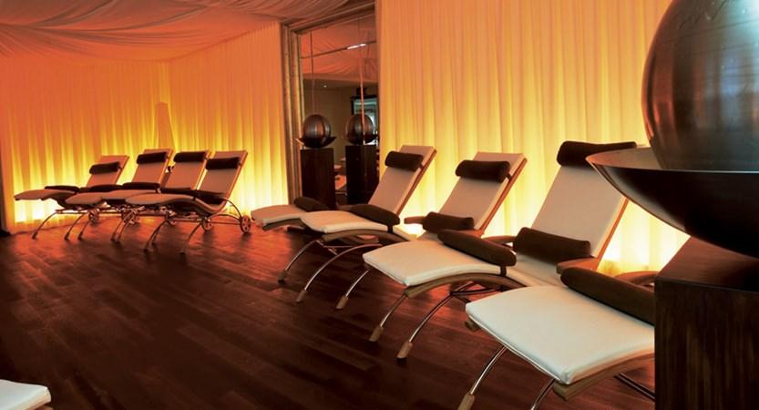 Austria_Obertauern_Hotel-Steiner_Relaxation-area.jpg