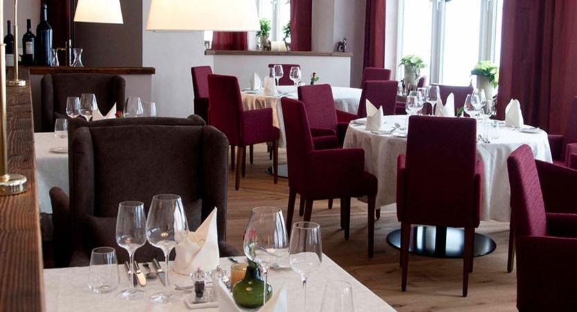 austria_obertauern_hotel-steiner_restaurant2.jpg