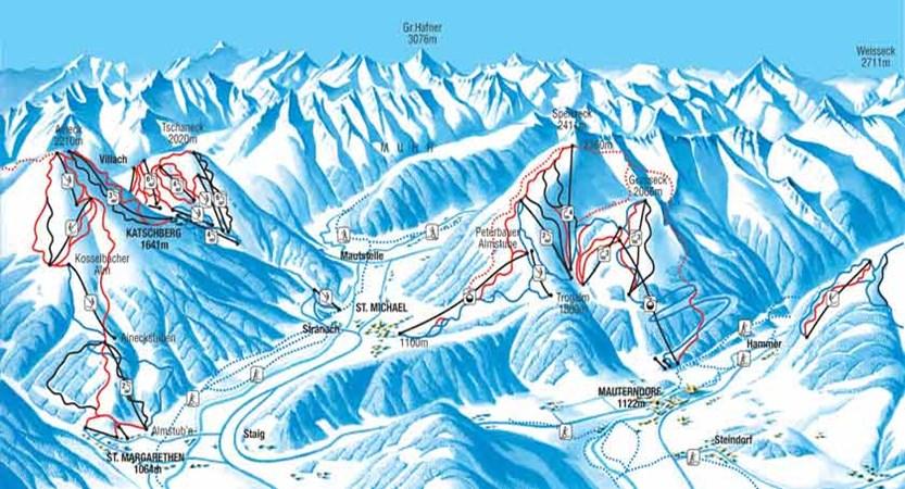 Austria_Mauterndorf_Ski-piste-map.jpg