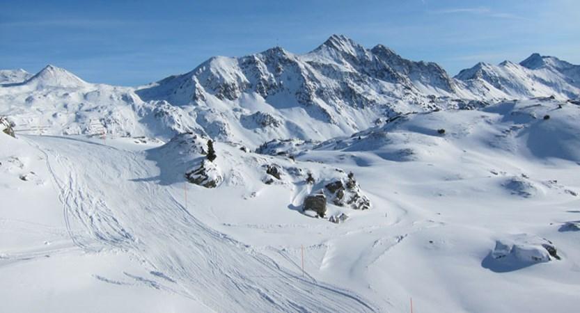 austria_obertauern_resort-aerial-view.jpg