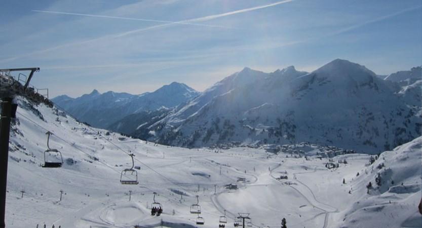 austria_obertauern_resort-view3.jpg