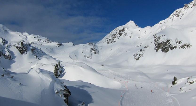 austria_obertauern_resort-view5.jpg