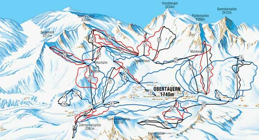Austria_Obertauern_Ski-piste-map.jpg