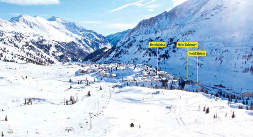 Austria_Obertauern_Slopes-village-view.jpg