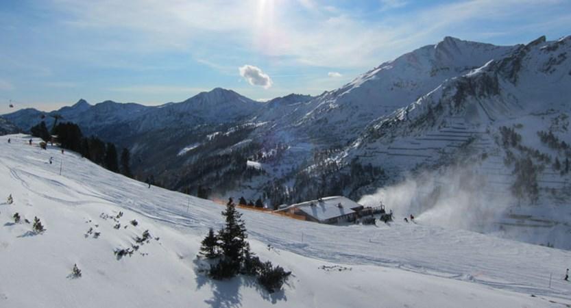 austria_obertauern_valley-view.jpg