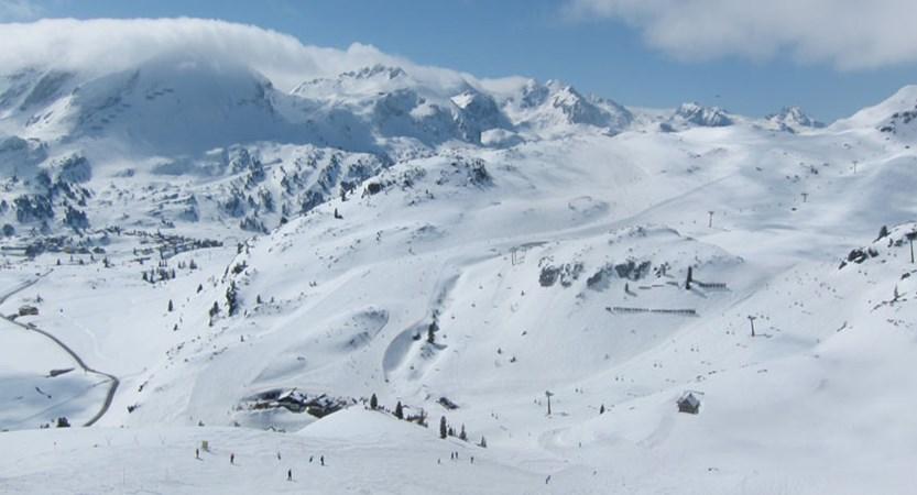 austria_obertauern_valley-view2.jpg