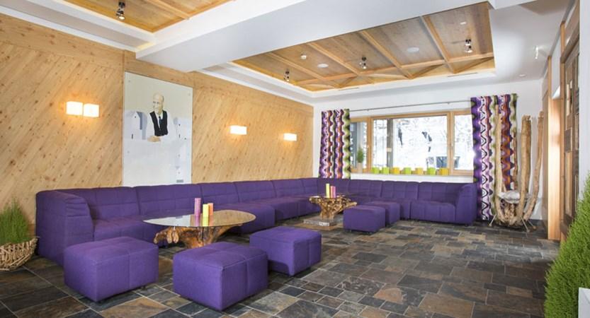 Austria_Hinterglemm_Hotel-Glemmtalerhof_Lounge3.jpg