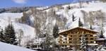 Austria_Hinterglemm_Gardenhotel-Theresia_Exterior-winter.jpg