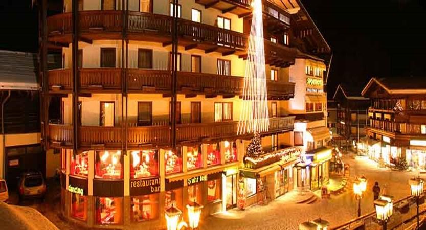 austria_saalbach_bergers-sporthotel_exterior.jpg