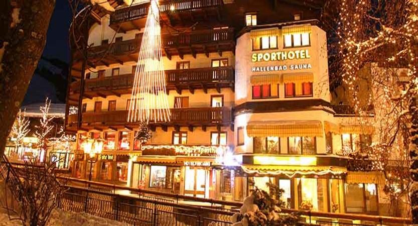 austria_saalbach_bergers-sport-hotel_exterior.jpg