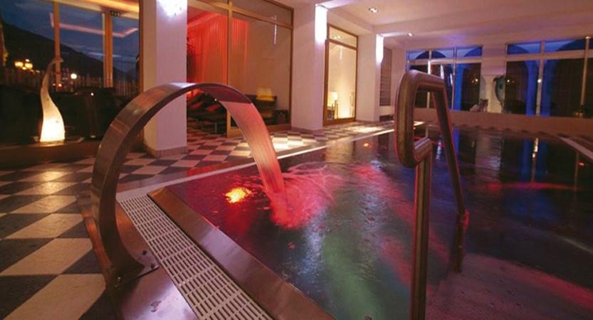 austria_saalbach_bergers-sport-hotel_pool.jpg