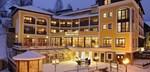 austria_saalbach_hotel_saalbacher_hof_exterior.jpg
