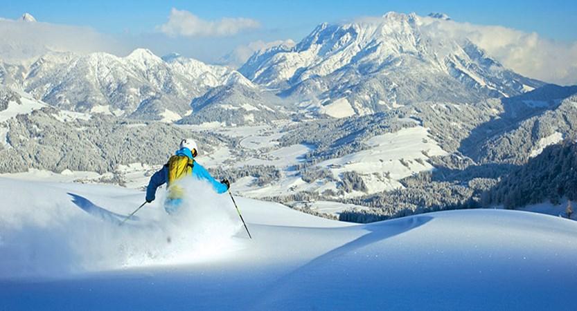 Austria_Fieberbrunn_ski.jpg