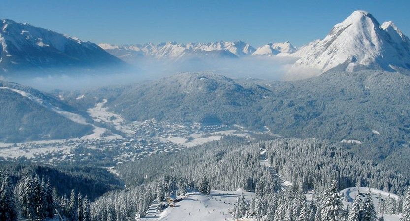 austria_seefeld_Hotel_Tyrol_view.jpg