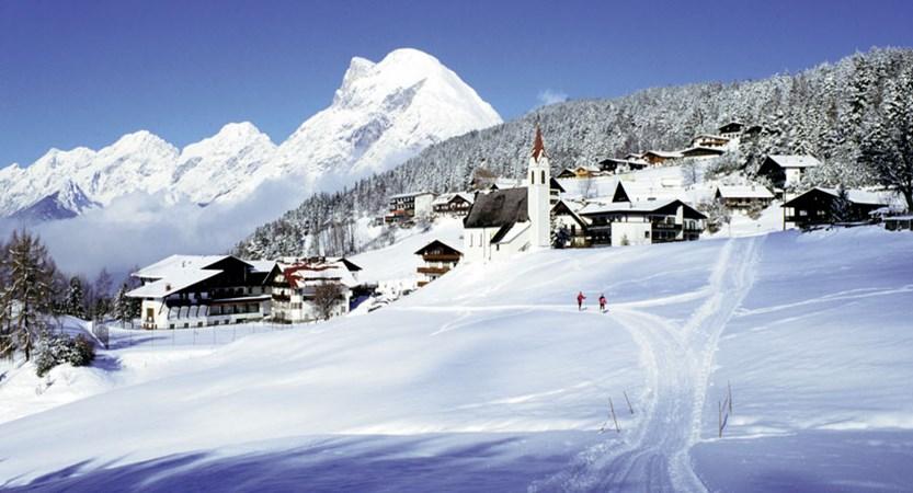 austria_seefeld_Hotel_Tyrol_village.jpg
