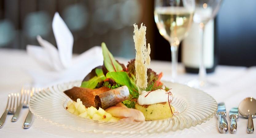 austria_seefeld_das-hotel-eden_example-of-cuisine.jpg
