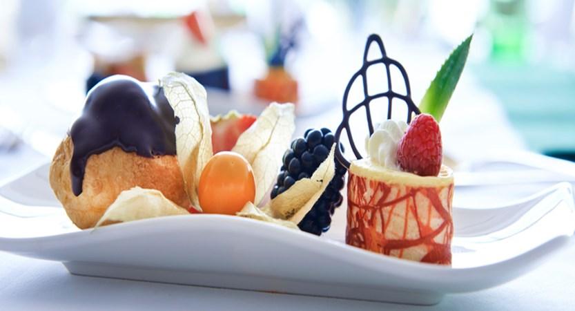 austria_seefeld_das-hotel-eden_example-of-cuisine2.jpg
