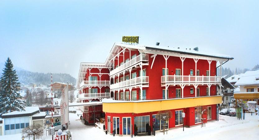 austria_seefeld_das-hotel-eden_exterior.jpg