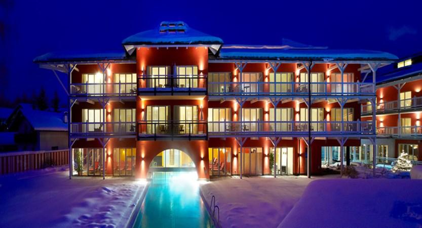 austria_seefeld_das-hotel-eden_exterior-at-night.jpg
