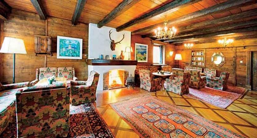 austria_seefeld_hotel_helga_dining.jpg