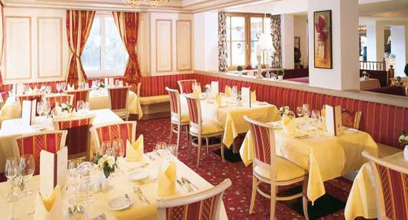 Austria_Seefeld_Family-resort-Alpenpark_Dining-room2.jpg