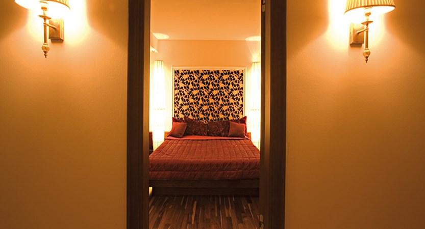 Austria_Seefeld_Hotel-Schönruh_Bedroom.jpg