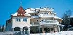 Austria_Seefeld_Hotel-Schönruh_Exterior-winter.jpg