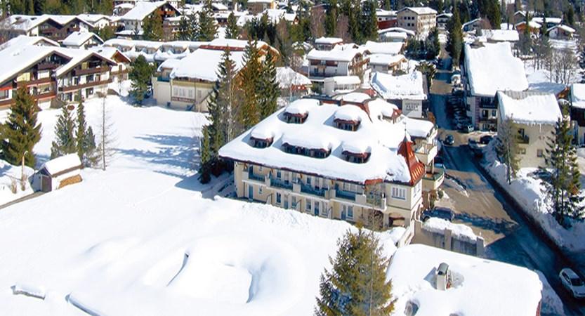 Austria_Seefeld_Hotel-Schönruh_Exterior-winter2.jpg