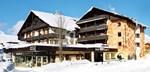 Austria_Seefeld_Karwendelhof_Exterior.jpg