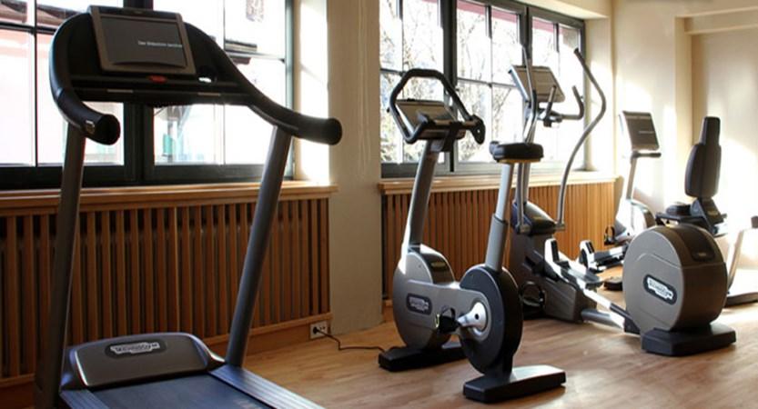 Austria_Seefeld_Krumers_Post_gym.jpg
