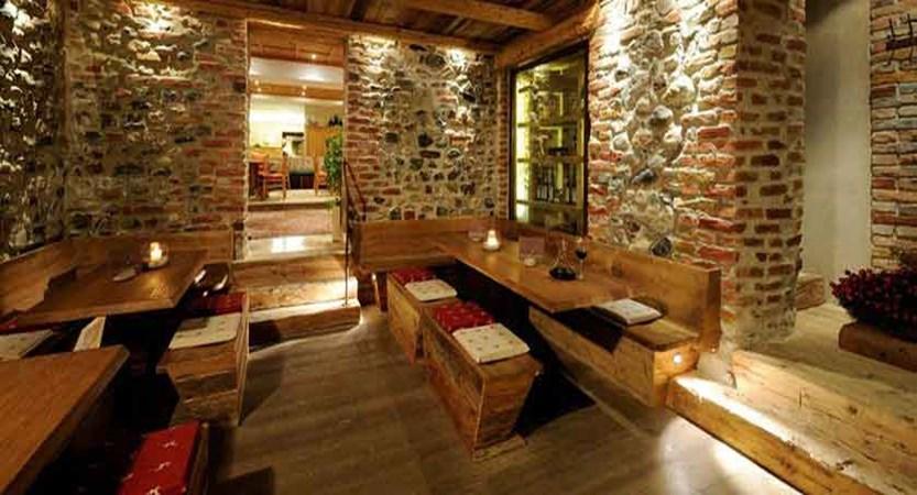 Austria_Seefeld_Krumers_Post_wine_room.jpg