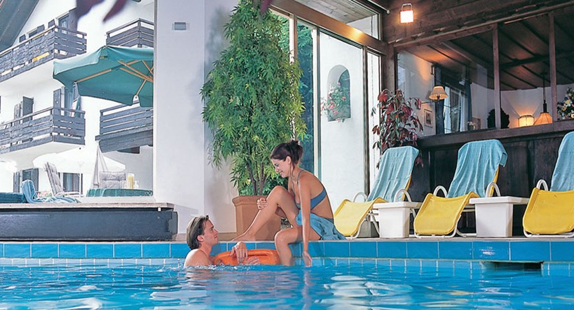 Austria_Seefeld_Stefanie_pool.jpg