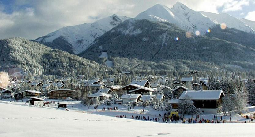 austria_seefeld_landscape-view.jpg