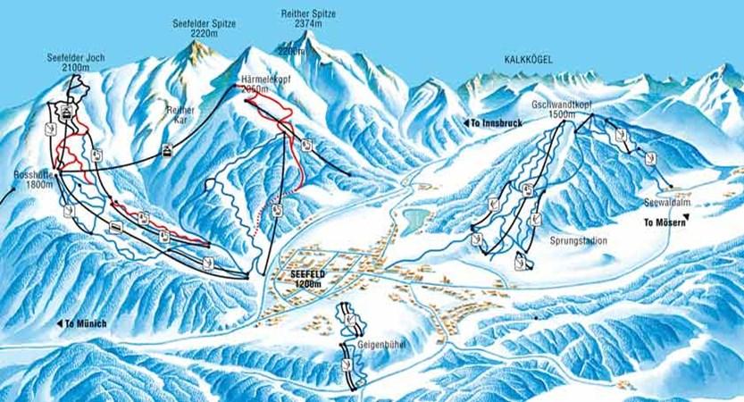 austria_seefeld_ski-piste-map.jpg