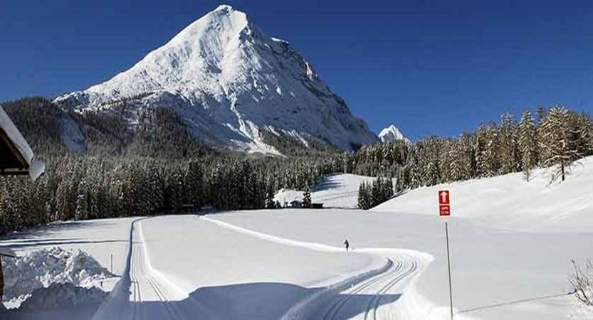 Austria_Seefeld_snowshoeing2.jpg