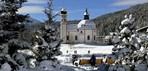 Austria_Seefeld_Village-view.jpg
