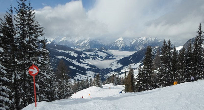 austria_the-ski-juwel-area_oberau_piste-view.jpg