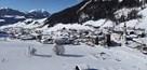 Austria_The-Ski-Juwel-area_Oberau_Town-view3.jpg