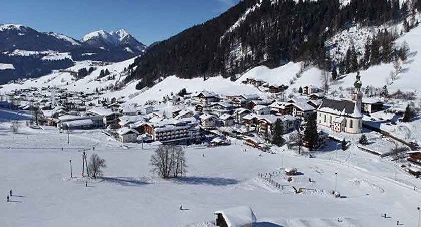 Austria_The-Ski-Juwel-area_Oberau_Town-view3.jpg