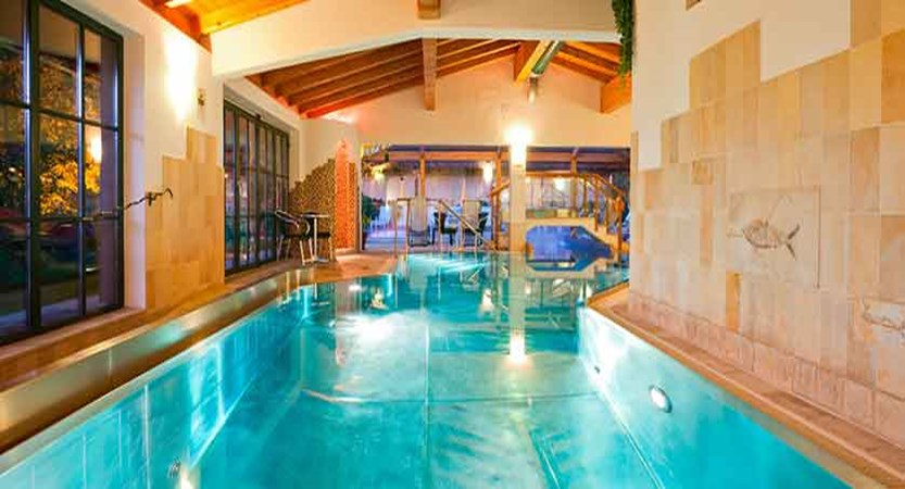 Austria_Alpbach_Romantik_Hotel_Boglerhof_indoor Pool2.jpg