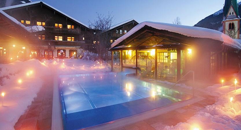 Austria_Alpbach_Romantik_Hotel_Boglerhof_outdoor_pool.jpg