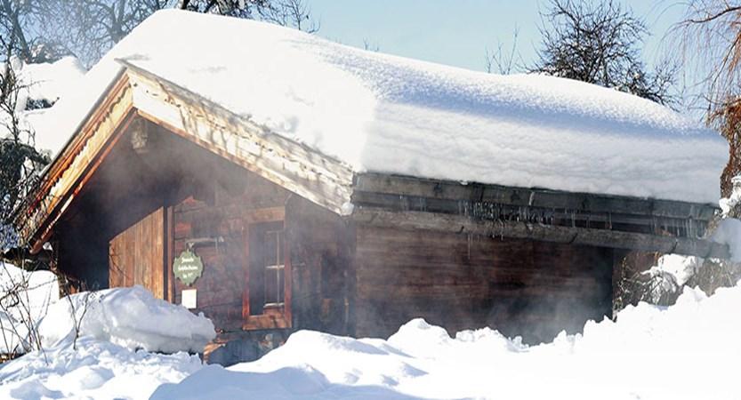 Austria_Alpbach_Romantik_Hotel_Boglerhof_sauna_cabin.jpg