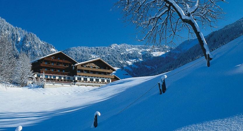Austria_Alpbach_Hotel-Alpbacherhof_Exterior5.jpg
