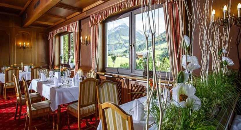 austria_alpbach_hotel-alpbacherhof_restaurant.jpg