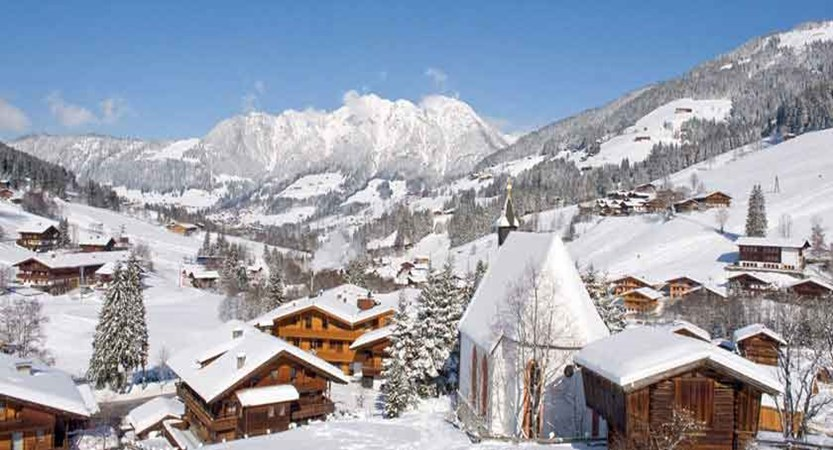 Austria_Ski-Juwel-Area_Alpbach_town-view.jpg